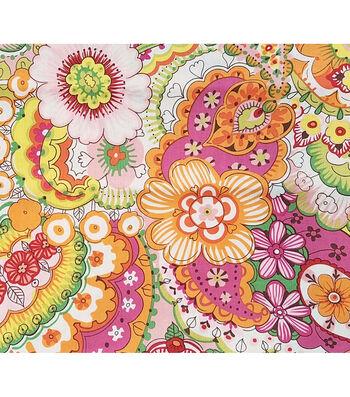 "Alexander Henry Premium Quilt Fabric 45""-Sloane"