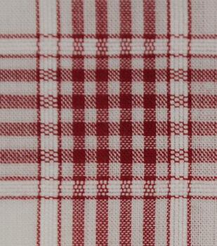 Cotton Fabric - Printed & Solid Cotton Fabric | JOANN