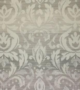 "Richloom Studio Lightweight Decor Fabric 56""-Webster/Pearl"