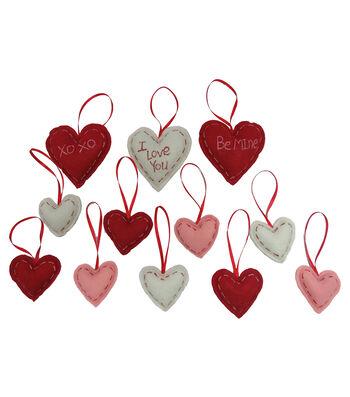 Valentine S Day Decor Holiday Home Decor Joann
