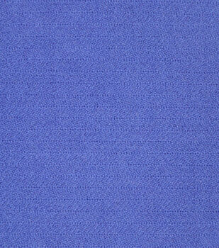 Casa Collection Wool Fabric 56''-Solids