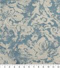 Merrimac Textile Multi-Purpose Decor Fabric-Newfoundland