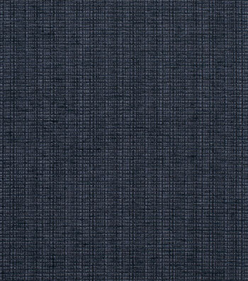 """Eaton Square Upholstery Fabric 57""""-Palette/Midnight"""