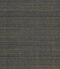 Home Decor 8\u0022x8\u0022 Fabric Swatch-Robert Allen Texturetake Harbor Blue