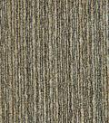 Home Decor 8\u0022x8\u0022 Fabric Swatch-Barrow  M7428-5922 Fog