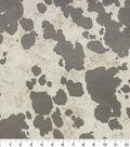 Hudson 43 Multi-Purpose Fabric-Holstein Pebble