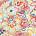 Home Essentials Lightweight Decor Fabric 45\u0022-Spirited Confetti