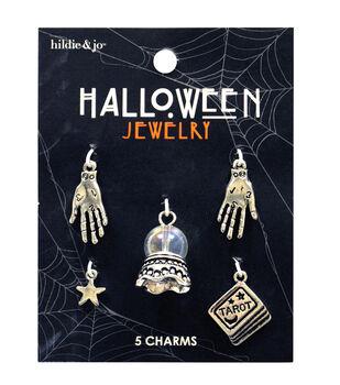 cff70c82889ab Jewelry Charms & Pendants | JOANN