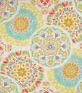 Home Essentials Lightweight Decor Fabric 45\u0022-Catamarca Sunny
