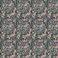 Cricut Premium Vinyl Patterned Sampler-Natalie Malan Gray Blush