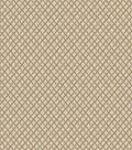 Home Decor 8x8 Fabric Swatch-Eaton Square Jaguar Dijon
