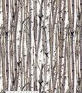 Anti-Pill Fleece Fabric 58\u0022-Birch