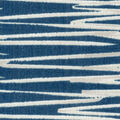 Studio NYC Upholstery Décor Fabric-Pirr Lapis