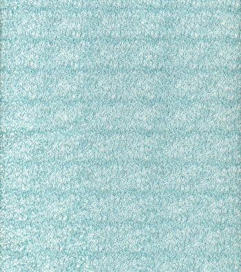 Sparkle Mesh Fabric 58''