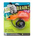 AirBrainz Airbrush Body-Orange