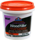 Elmer\u0027s Carpenter\u0027s 8 oz. Color Change Wood Filler-White