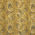 Home Decor 8\u0022x8\u0022 Fabric Swatch-Upholstery Fabric Barrow M8191-5752 Jasper