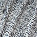 Tommy Bahama Home Multi-Purpose Fabric-Malia Night Swim