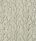 Home Decor 8\u0022x8\u0022 Fabric Swatch-SMC Designs Ascot / Spring Green