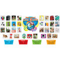 Reduce, Reuse, Recycle Bulletin Board Set, 2 Sets