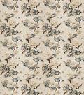 SMC Designs Multi-Purpose Decor Fabric 54\u0022-Bogart/ Cloud Mist
