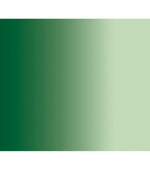 Keepsake Calico Cotton Fabric-Green Solid Ombre