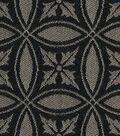 Home Decor 8\u0022x8\u0022 Fabric Swatch-Sunbrella Tracery Oyster