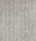 Home Essentials Lightweight Decor Fabric 45\u0022-Ddecatur Dove