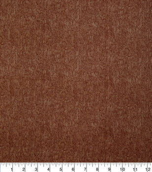 Harvest Cotton Fabric-Light Brown Wood Texture