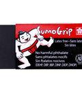 Sakura SumoGrip B300 Premium Block Eraser