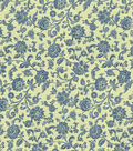 Covington Multi-Purpose Decor Fabric 58\u0022-Madeline