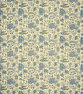 Home Decor 8\u0022x8\u0022 Fabric Swatch-French General Contrast Bleu