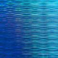 Cricut Premium Vinyl Holographic Threads Sampler-Mesa