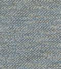 Outdoor Fabric 13x13\u0022 Swatch-Aurora Balsam
