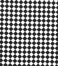 Quilter\u0027s Showcase Fabric 44\u0027\u0027-Navy Checker