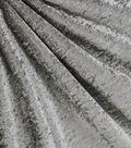 Richloom Studio Multi-Purpose Fabric-Amaran Cement