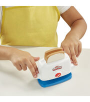 Play-Doh Kitchen Creations Toaster Creations, , hi-res
