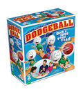 Identity Games Dodgeball Action Game
