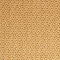 Barrow Multi-Purpose Decor Fabric 56\u0022-Chamois