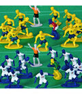 Soccer Guys, 30+ pieces