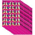 Trend Enterprises Inc. Proud Penguins Sparkle Stickers, 72 Per Pack