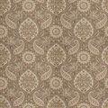 SMC Designs Multi-Purpose Decor Fabric 54\u0022-Bandello/ Ash