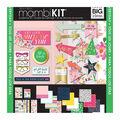Me & My Big Ideas Mambi Kit-Everyday
