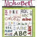 A Big Collection Of Alphabets