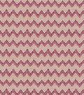 SMC Designs Multi-Purpose Decor Fabric 54\u0022-Brewster/ Orchid