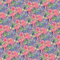 Cricut Premium Vinyl Patterned Sampler-Natalie Malan Juneberry