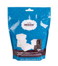 ChocoMaker Chocolatier 12 oz. Marshmallow Mix