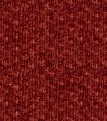 Home Decor 8\u0022x8\u0022 Fabric Swatch-Barrow M6795-5449 Pompeii
