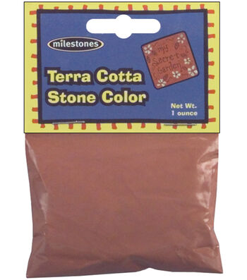 Stone Color 1 Ounce