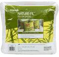 Naturefil 16x16in Bam/poly Pillow
